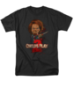 Child's Play 2™ HERE'S CHUCKY! Apparel