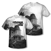 Psycho™ BATES HOUSE All-Over T-Shirt