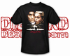 Sleepy Hollow™ HEADS WILL ROLL T-Shirt