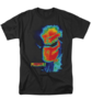 Predator™ THERMAL VISION T-Shirt