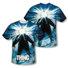 The Thing™ Movie Poster All-Over T-Shirt