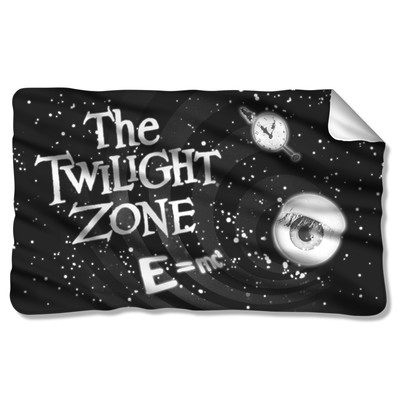 Twilight Zone™ Another Dimension Home Goods