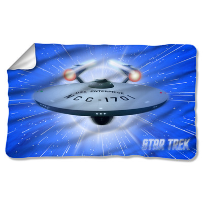 Star Trek™ All She's Got Home Goods