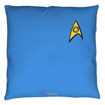 Star Trek™ Science Home Goods