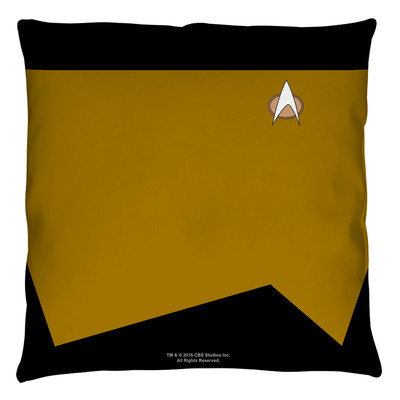 Star Trek: The Next Generation™ Engineering Home Goods