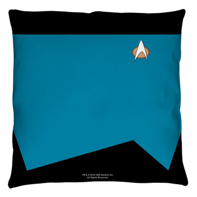 Star Trek: The Next Generation™ Science Home Goods