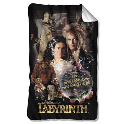 Labyrinth™ Only Forever Home Goods