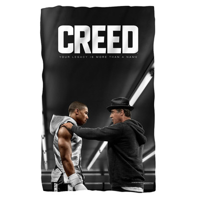 Creed™ Movie Poster Home Goods