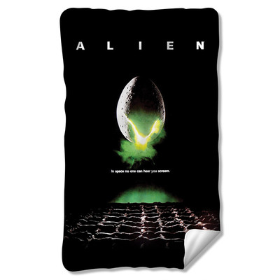 Alien™ Movie Poster Home Goods