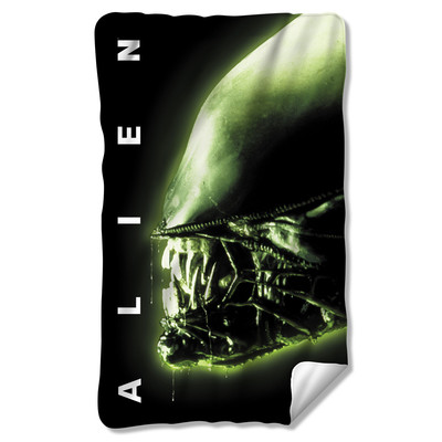 Alien™ HEAD Home Goods