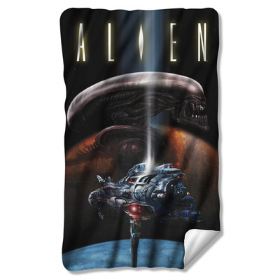 Alien™ PREY Home Goods