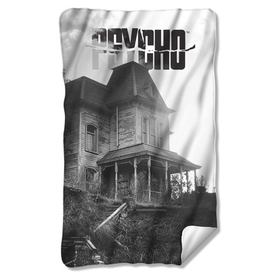 Psycho™ Bates Motel Home Goods