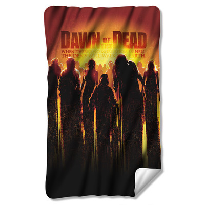 Dawn of the Dead™ DEAD Home Goods