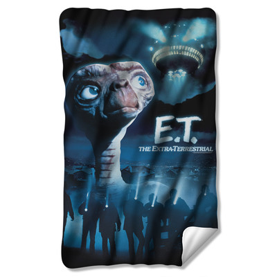 E.T.™ The Extra-Terrestrial Home Goods
