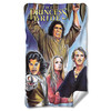 The Princess Bride™ Movie Poster Home Goods