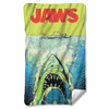 JAWS™ ATTACK Home Goods