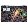 X-O: Man of War™ Legion Home Goods