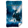Polar Express™ Movie Poster Home Goods