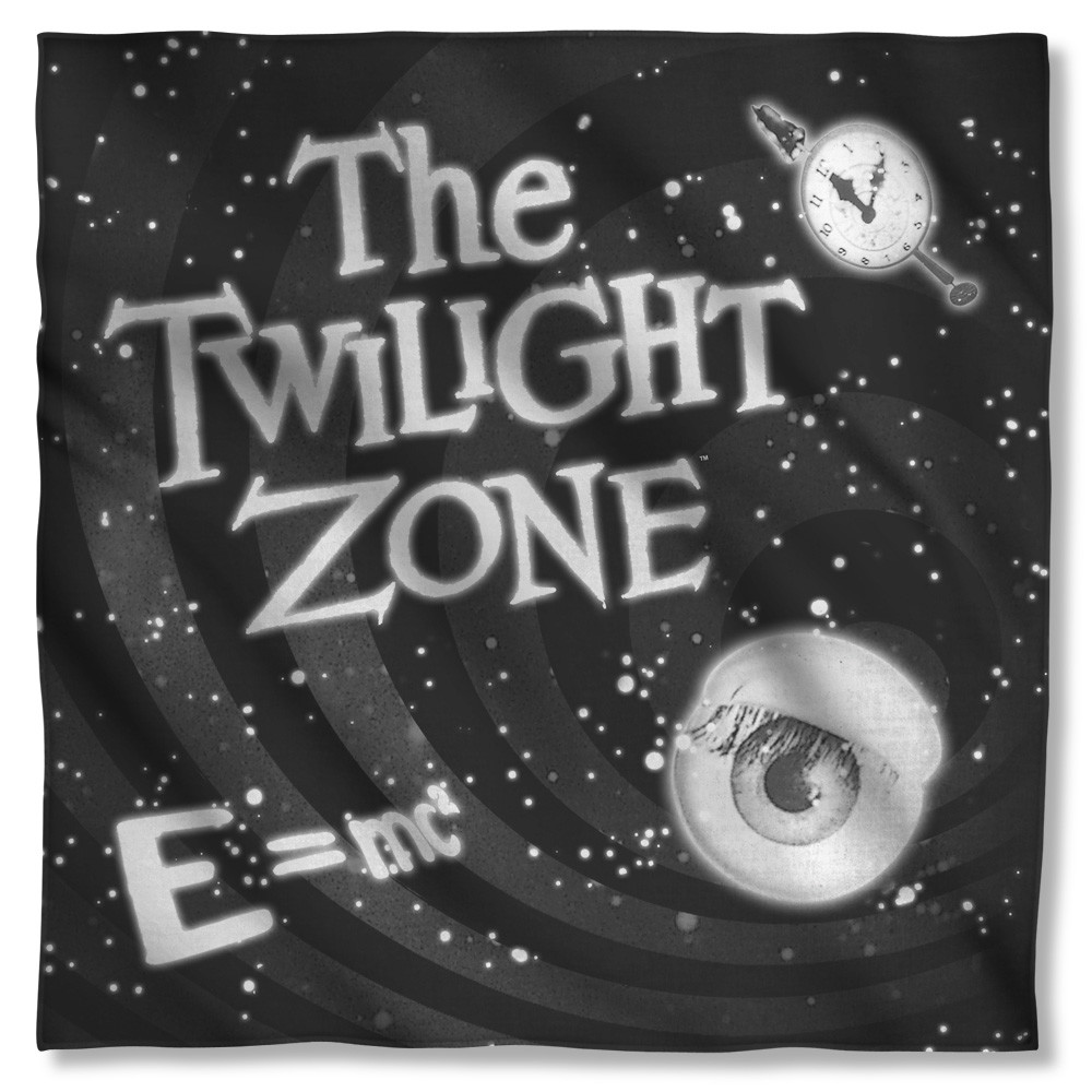 Twilight Zone Another Dimension Home Goods