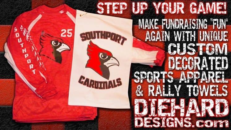 Diehard Designs Indianapolis Indiana Custom Full